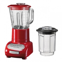 20027_kitchenaid_blender_rot-